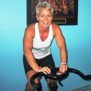 Trainer Bonnie Schueler profile picture