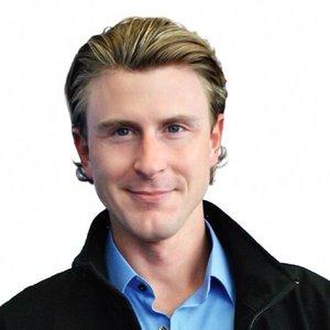 Trainer Michael Parker profile picture