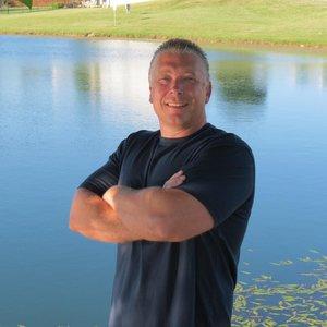 Trainer Matthew Snell profile picture