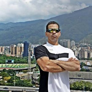 Gustavo Chimaras