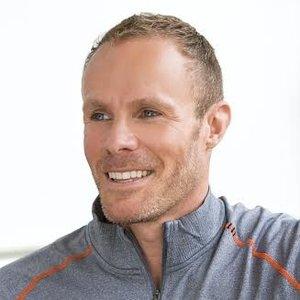 Josh Haas