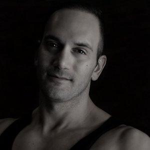 Dennis Nikolaou - Personal Training