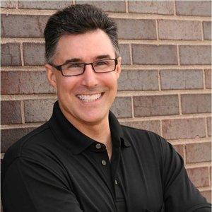 Trainer Evan Raoof profile picture