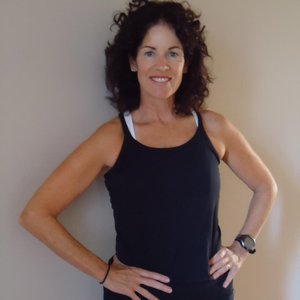 Linda Wassmer - Personal Training