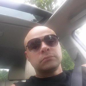 Trainer Jeffrey Prunetti profile picture
