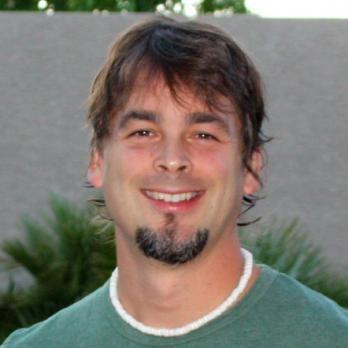 Ryan S. Crandall - Philadelphia Personal Training