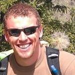 Josh Balzer - Philadelphia Personal Training
