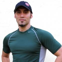 Guido Milian - Philadelphia Personal Training