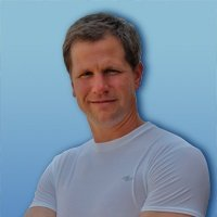 Trainer Jeff Bettag profile picture