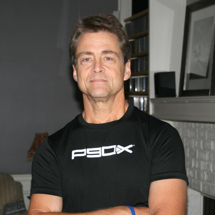 Mick Crysler