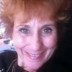 Vera Knight - Philadelphia Personal Training