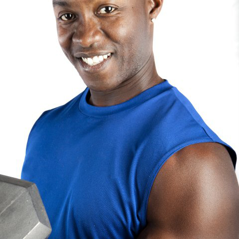 Personal Trainers in San Diego, California| Your Trainer