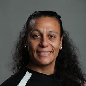 Dannyelle Mitchell - Philadelphia Personal Training