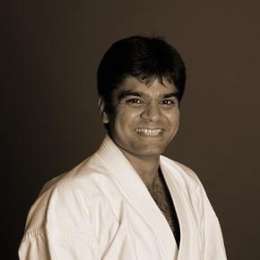 Neeraj Dhawan