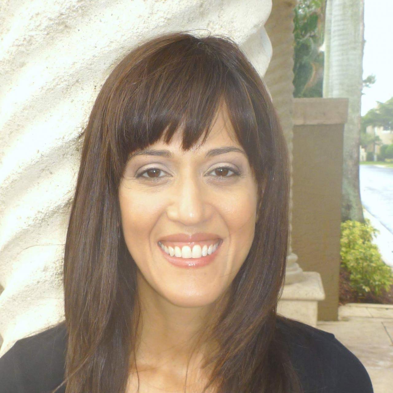 Rebecca H. Lazar