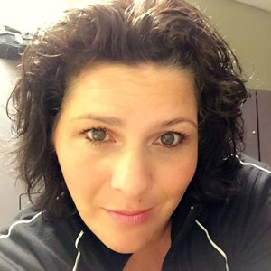 Trainer Amanda Saxton profile picture