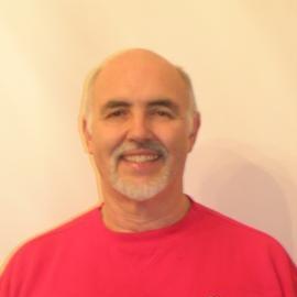 Personal Trainer Jonathan Jodoin 1
