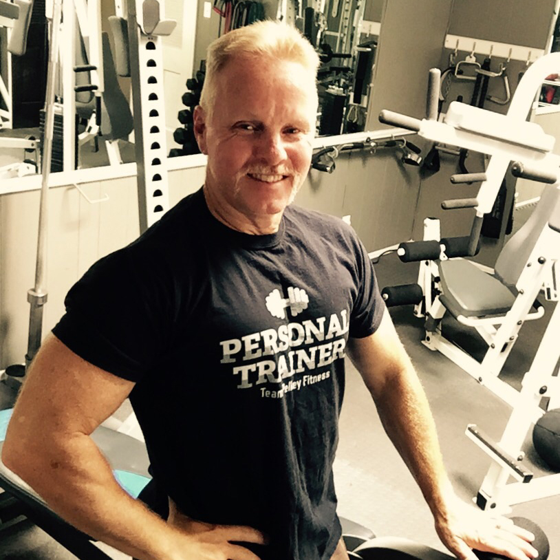 Personal Trainers In San Diego, California