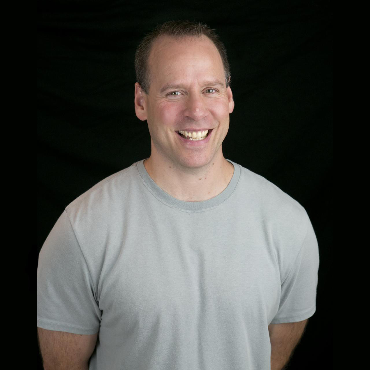 Eric Lemkin
