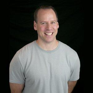 Trainer Eric Lemkin profile picture