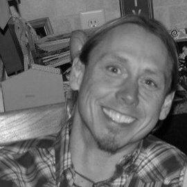 Trainer Dee Vsetecka profile picture