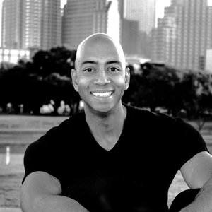 Trainer Lateef Johnson profile picture