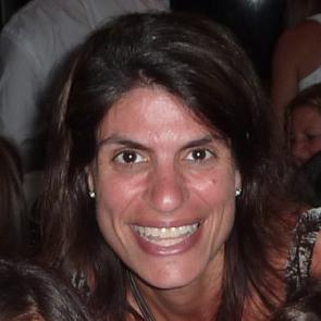 Carolyn Abell-Gordon