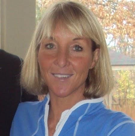 Beth Homan