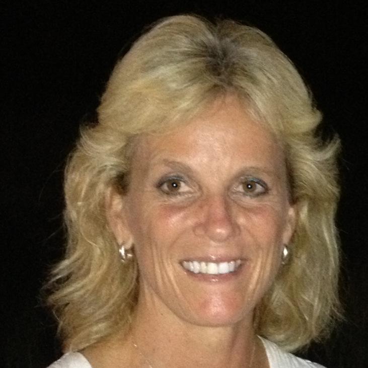 Kathy Speno