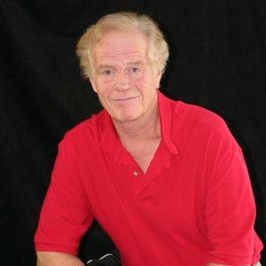 Trainer John Tocco profile picture