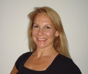 Trainer Laura Primiano profile picture