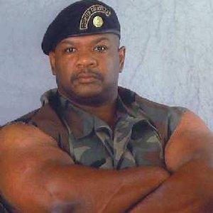 Trainer Ken Davis profile picture
