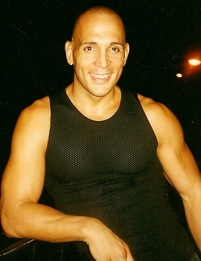 Brandon Acevedo