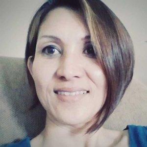 Trainer Mami Shields profile picture