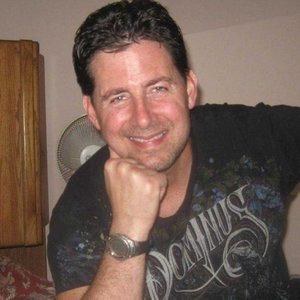 Paul Olone