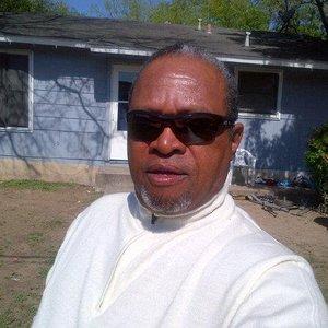 Trainer Leonard Brantley profile picture