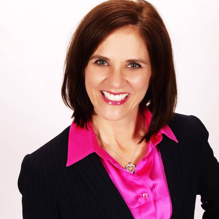 Connie Deshpande - Philadelphia Personal Training