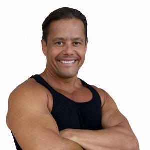 Trainer Peter Rios profile picture
