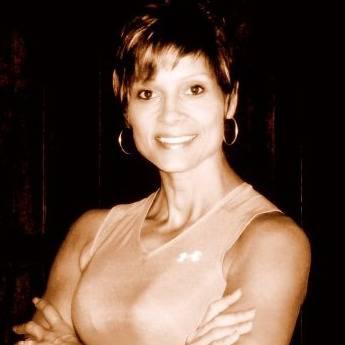 Patricia Englund