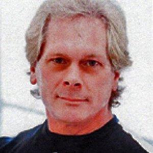 Trainer Jon Mills profile picture