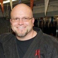 Trainer Bert Witte profile picture