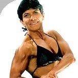 Trainer Georgette Pann profile picture