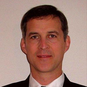Trainer Joshua Patlak profile picture