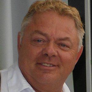 Larry Labadie