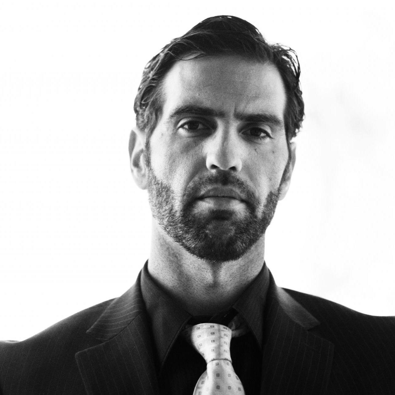 Stanislav Sabev - Philadelphia Personal Training