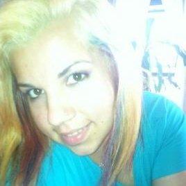 Trainer Margarita Todorova profile picture