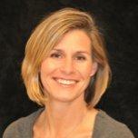 Trainer Joanie Sheridan profile picture