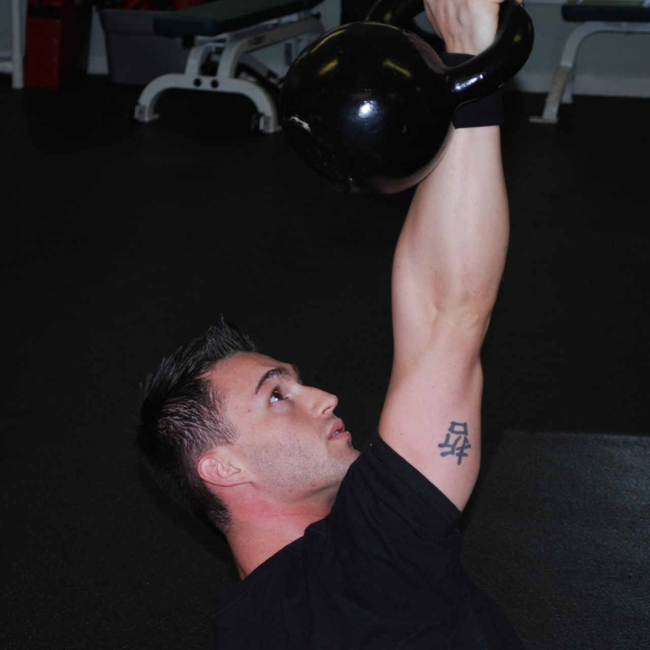 Personal Trainers W Prices Reviews In Philadelphia Pennsylvania