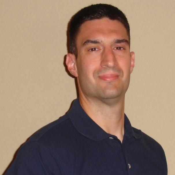 William Barnes - Philadelphia Personal Training