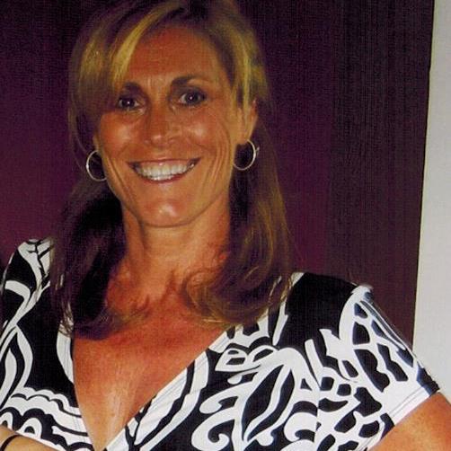 Linda Zamora